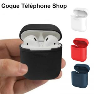 Protection Airpod
